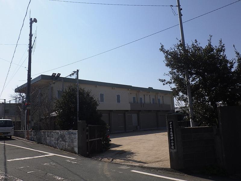 佐田岬小学校.1